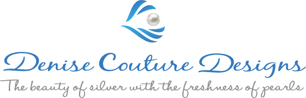 denise couture designs